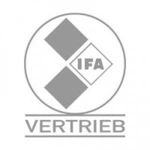 VEB IFA-Vertrieb Karl-Marx-Stadt