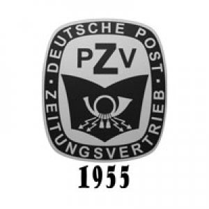 Jahr 1955