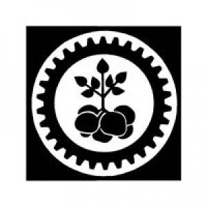 VEB Landmaschinenbau Falkensee