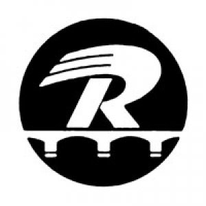 VEB Reifenwerk Riesa