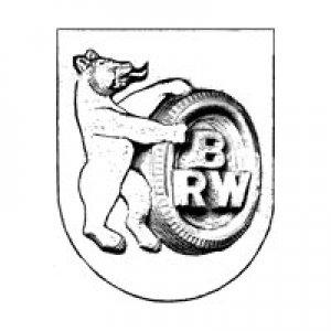 VEB Berliner Reifenwerk