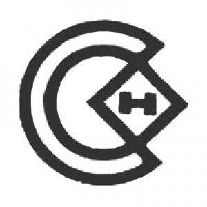 VEB Chemiehandel Potsdam