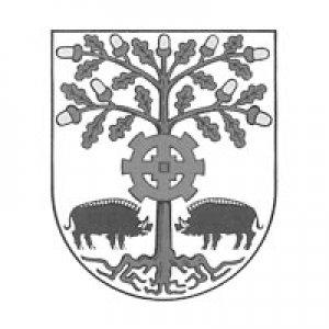 Rat des Kreises Eberswalde