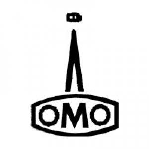 Leningrader Optisch-Mechanische Vereinigung