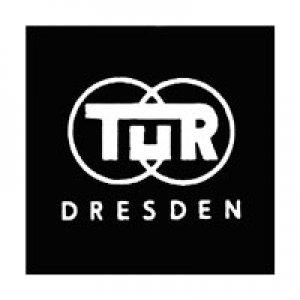 VEB Transformatoren- und Röntgenwerk Dresden