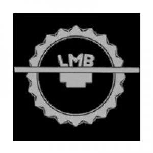 VEB Landmaschinenbau Barth