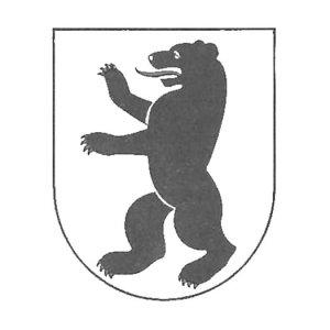 Magistrat von Groß-Berlin