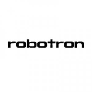 VEB Robotron-Elektronik Zella-Mehlis