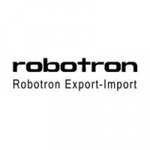 Robotron-Export-Import Volkseigener Außenhandelsbetrieb der DDR