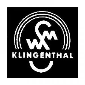 VEB Schnittwerkzeuge- und Metallwarenfabrik Klingentahl