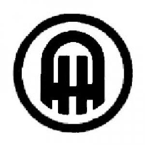 VEB Armaturenwerk Herzberg