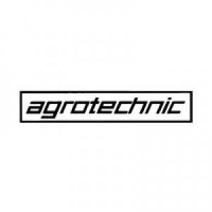 VEB Handelskombinat agrotechnic