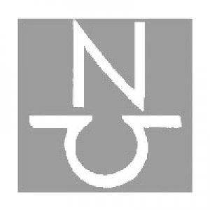 Neumann Verlag
