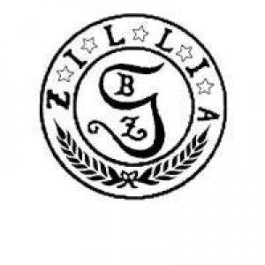 Bruno Zill KG