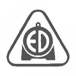 VEB Elektromotorenwerk Dessau
