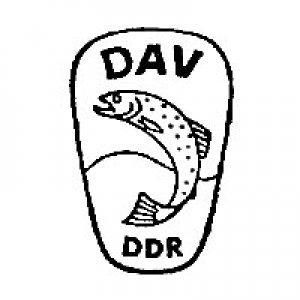 Deutscher Anglerverband der DDR
