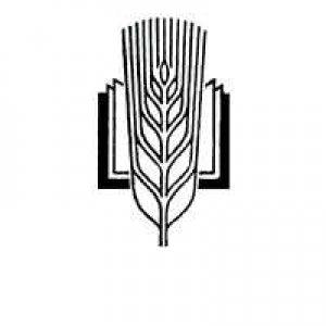Agrarwissenschaftliche Gesellschaft der DDR