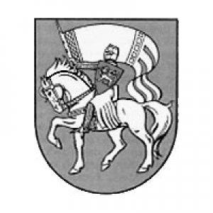 Rat des Bezirkes Schwerin