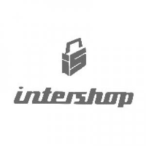 Intershop GmbH