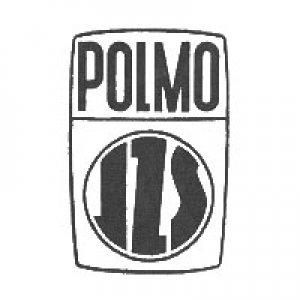 Polmo - Jelczanskie Zaklady Samochodowe, Jelcz