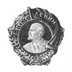 Zeitschrift Sowjetunion