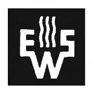 VEB Elektrowärme Sörnewitz