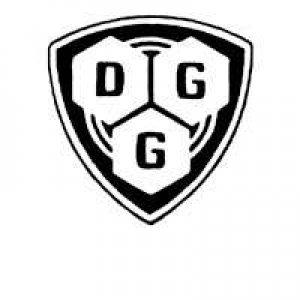 Dessauer Gasgeräte GmbH