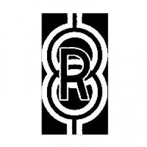 VEB Transformatorenwerk Reichenbach