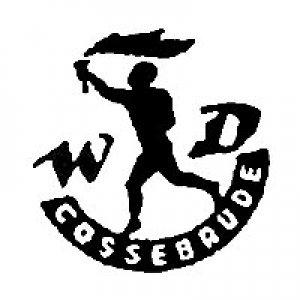 VEB Wärmegerätewerk Dresden-Cossebaude