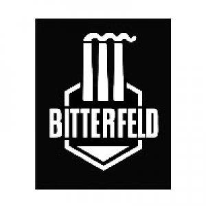 VEB Chemiekombinat Bitterfeld
