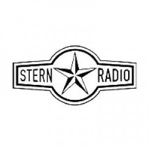 VEB Stern-Radio Berlin