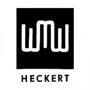 VEB Werkzeugmaschinenkombinat Fritz Heckert Karl-Marx-Stadt