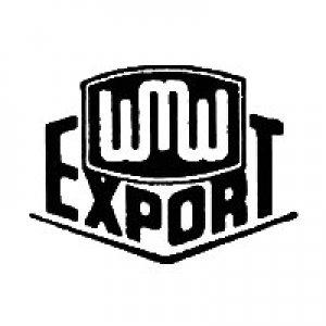 WMW Export Aussenhandelsunternehmen der DDR