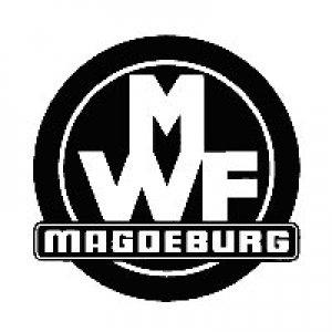 VEB Werkzeugmaschinenfabrik Hermann Matern