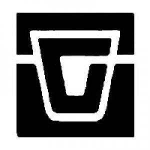 VEB Kombinat Gießereianlagenbau und Gußerzeugnisse