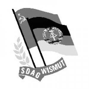 SDAG Wismut