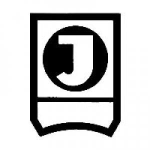 VEB Jenapharm Jena