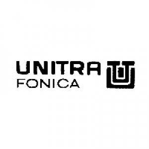 UNITRA FONICA