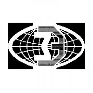 V/O Zapchastexport