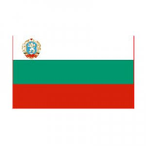 VR Bulgarien