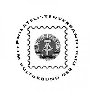 Philatelistenverband im Kulturbund der DDR