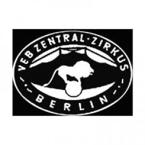 VEB Zentral-Zirkus