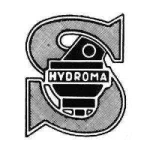 Fabryka Urzadzen Budowlanych HYDROMA