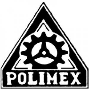 Polnische Handelsmission Polimex
