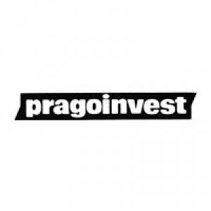 pragoinvest
