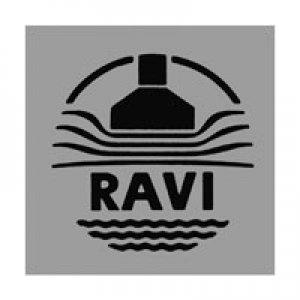 VEB Bau-Vibriermaschinen Radeberg