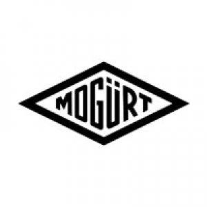 Mogürt