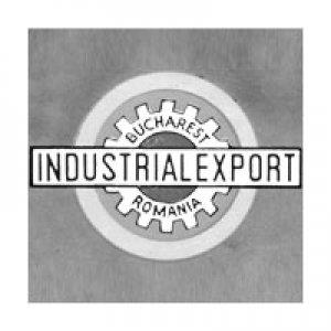 industrialexport
