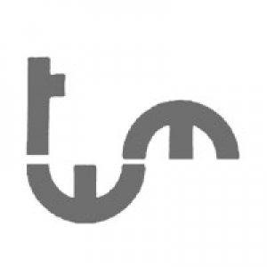 VEB Tachometerwellen- und Maschinenbau Leipzig