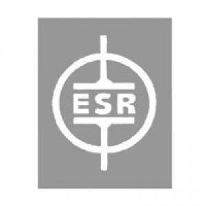 VEB Elektronische Spezialröhren Leipzig
